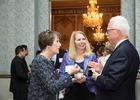 Distinguished Citizen Award Gala Photos