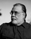 Image - Francis Ford Coppola