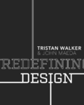 Image - Tristan Walker and John Maeda: Redefining Design