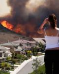 Image - California wildfire