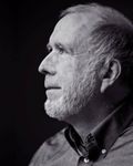 Image - Kevin Kelly