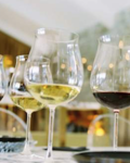 Image - Finding Your Wine Personality