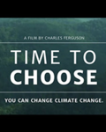 Image - Time to Choose