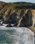 Image - National Parks