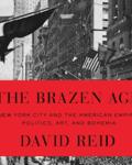 Image - The Brazen Age