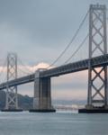 Image - Bay Bridge