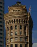 Image - San Francisco Architecture Walking Tour