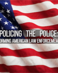 Image - Policing the Police: Reforming American Law Enforcement