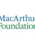 Image - MacArthur Foundation