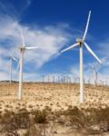 Image - windmills