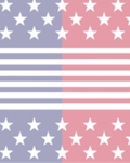 Image - Presidential Debate Watch Party