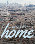 Image - A Place to Call Home
