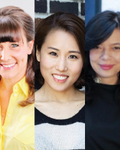 Image - female tech leaders