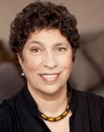 Image - Susan N. Herman, ACLU President