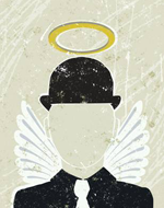 Image - A Guide to Getting Angel Investors
