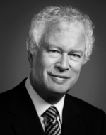 """Image - Ambassador Kenneth Taylor: """"Argo"""" and Beyond"""