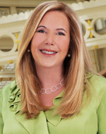 Image - Laurel Bellows, ABA President: The Fight for Liberty, Equality & Justice