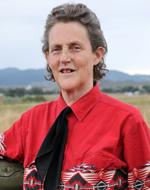 Image - Temple Grandin