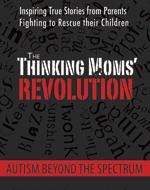 Image - Thinking Moms' Revolution