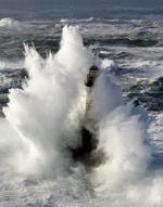 Image - Sea Surge