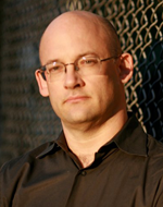 Image - Clay Shirky: The Internet. Powered by Love.