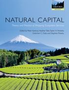 Image - Investing in Natural Capital