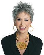 Image - Rita Moreno: Actress, Singer, Author