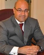 Image - Lukman Faily, Iraq's Ambassador to the United States