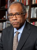 Image - Randall Kennedy: Race, Affirmative Action, and the Law