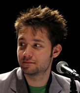 Image - Ask Me Anything Live with Alexis Ohanian