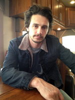 Image - James of All Trades: An Evening with James Franco