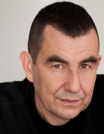 Image - Ari Shavit: The Triumph and Tragedy of Israel