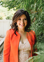 Image - Randi Zuckerberg: Untangling Our Wired Lives