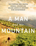 Image - A Man and His Mountain