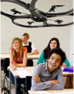 Image - Robots In The Classroom (MLF)