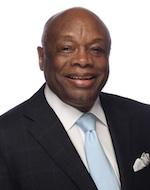 Image - Willie Brown: Annual Lecture on Political Trends