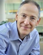 Image - Dr. Ezekiel Emanuel: Reinventing American Health Care