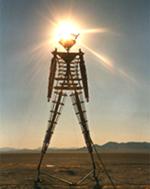 Image - Burning Man: The Story Behind Black Rock City
