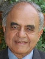 Image - Gurcharan Das: India Grows at Night While the Government Sleeps