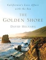 Image - The Golden Shore