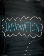 Image - R&D, Innovation Labs and Channeling Your Inner Startup