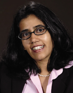 Image - Anita Raghavan: The Billionaire's Apprentice