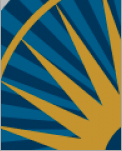 Image - The Packard Foundation Net Zero Energy and LEED Platinum Headquarters