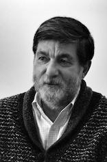Robert Carlin