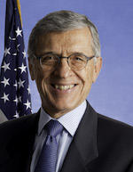 Image - FCC Chairman Thomas E. Wheeler