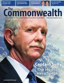 commonwealth.hostpyramid.net Image
