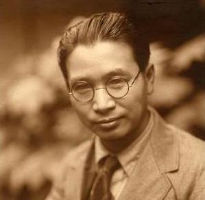 Toyohiko Kagawa