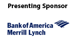 Bank of America/Merrill Lynch Economic Forecast at The Commonwealth Club