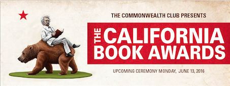 California Book Awards