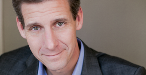 Marketplace's Kai Ryssdal: Let's Do the Numbers